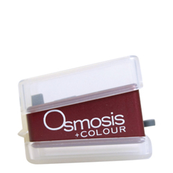 Osmosis 2-in-1 Pencil Sharpener, 1 piece