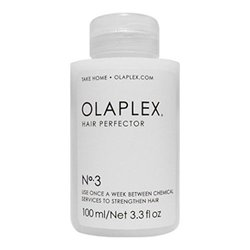OLAPLEX Hair Perfector No-3 Repairing Treatment, 100ml/3.3 fl oz