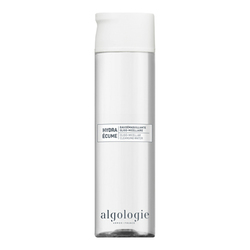 Algologie Oligo-Micellar Cleansing Water, 200ml/6.76 fl oz