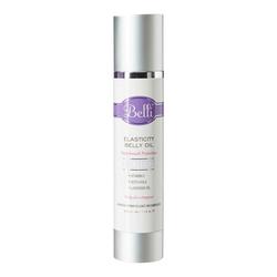 Belli Elasticity Belly Oil, 112ml/3.8 fl oz