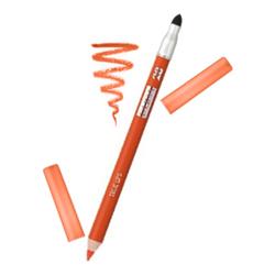 Pupa True Lips Lip Pencil - 28 Orange, 1 piece