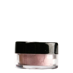Pure Anada Loose Mineral Finishing Powders - Glow, 10g/0.4 oz