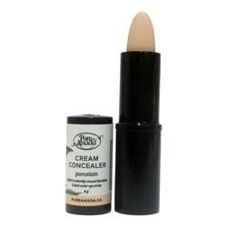 Pure Anada Cream Concealers - Porcelain, 4g/0.1 oz