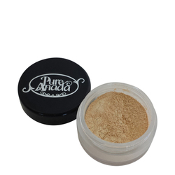 Pure Anada Loose Mineral Highlight - Lustrous (Luminous), 3g/0.1 oz