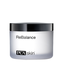 PCA Skin ReBalance pHaze 17, 48.2g/1.7 oz