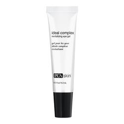 PCA Skin Ideal Complex Revitalizing Eye Gel, 14ml/0.5 fl oz