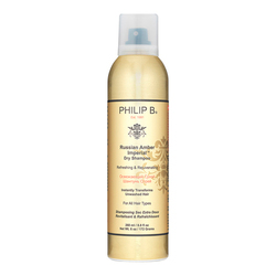 Philip B Botanical Russian Amber Imperial Dry Shampoo, 260ml/8.8 fl oz