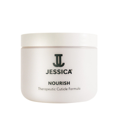 Jessica Phenom Nourish Cuticle Formula, 113g/4 oz
