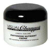 Phytosome Nutrient Creme