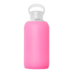 Water Bottle - Bambi | Little (500ML)