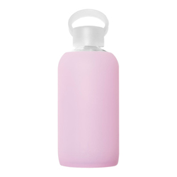 bkr Water Bottle - Cupcake | Little (500ML), 1 pieces