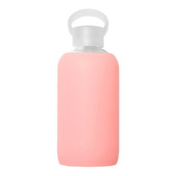 Water Bottle - Gloss | Little (500ML)