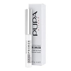 Pupa Professionals Eye Primer, 4ml/0.1 fl oz