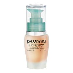 Pevonia Y-R Tinted Cream, 30ml/1 fl oz