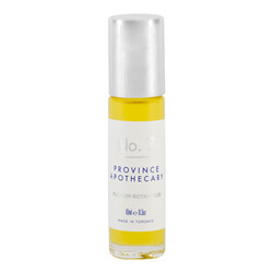 Province Apothecary Parfum Botanique No. 7 - Uplift, 10ml/0.3 fl oz