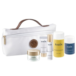 Babor SKINOVAGE PX Perfect Combination - Starter/Travel Set, 1 sets