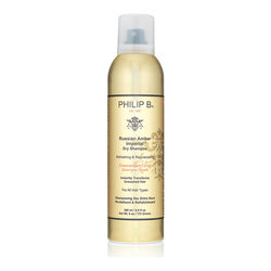 Philip B Botanical Russian Amber Imperial Dry Shampoo, 60ml/2 fl oz