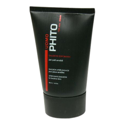 Phyto Sintesi Uomo Phito After-Shave Emulsion, 100ml/3.4 fl oz