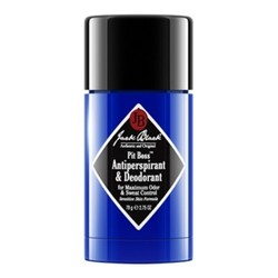 Jack Black Pit Boss Antiperspirant & Deodorant, 78g/2.8 oz