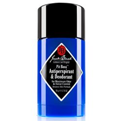 Jack Black Pit Boss Antiperspirant & Deodorant, 81ml/2.75 fl oz