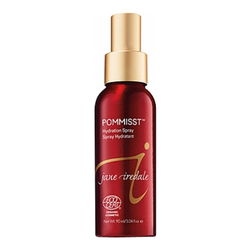 jane iredale Pommisst Hydrating Spray, 90ml/3 fl oz