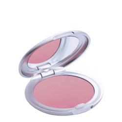 T LeClerc Powder Blush 02 - Rose Sablee, 5g/0.17 oz