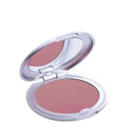 T LeClerc Powder Blush 03 - Brun Rose, 5g/0.17 oz