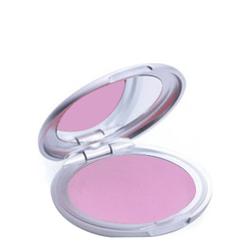 T LeClerc Powder Blush 12 - Rose Fane, 5g/0.17 oz