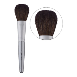 T LeClerc Powder Brush, 1 pieces