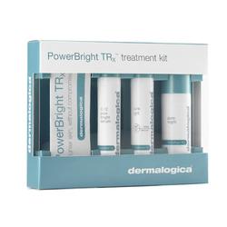 Dermalogica PowerBright TRx Treatment kit | 1 Set, 3 pieces