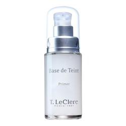 T LeClerc Primer - Translucide, 30ml/1 fl oz