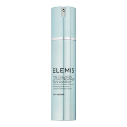 Elemis Pro-Collagen Lifting Treatment Neck and Bust, 50ml/1.7 fl oz