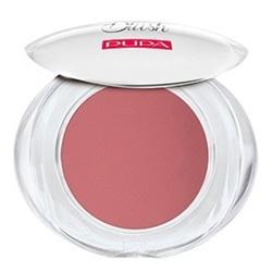 Pupa Like a Doll Compact Blush - 103 Candy Pink, 1 piece