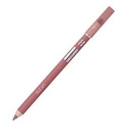 Pupa True Lips Lip Pencil - 02 Tea Rose, 1 pieces