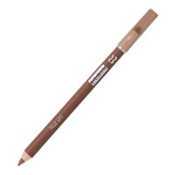 Pupa True Lips Lip Pencil - 05 Raw Sienna Sand, 1 pieces