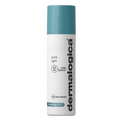 Dermalogica Pure Light SPF50, 50ml/1.7 fl oz