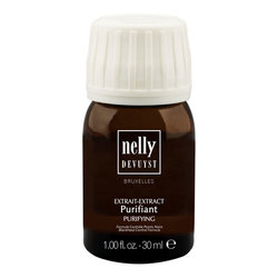 Nelly Devuyst Purifying Extract, 30ml/1 fl oz