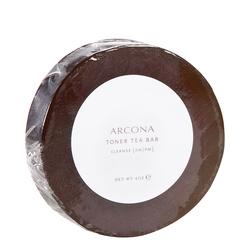Arcona Toner Tea Bar - Refill, 113g/4 oz