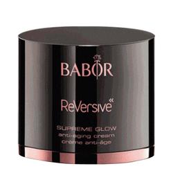 Babor REVERSIVE Supreme Glow Anti-Aging Cream, 50ml/1.7 fl oz
