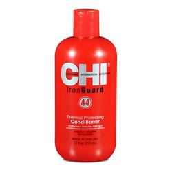 CHI 44 Iron Guard Conditioner, 355ml/12 fl oz