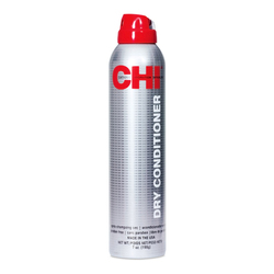 CHI Dry Conditioner, 198g/7 oz