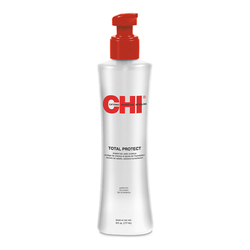 CHI Total Protect Lotion, 177ml/6 fl oz