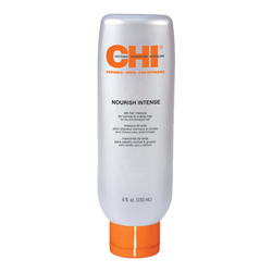 CHI Nourish Intense Silk Masque Coarse, 150ml/6 fl oz