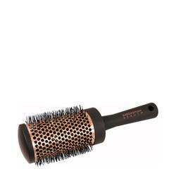 Kardashian Beauty Large Round Brush, 1 pieces
