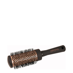 Kardashian Beauty Medium Round Brush, 1 pieces