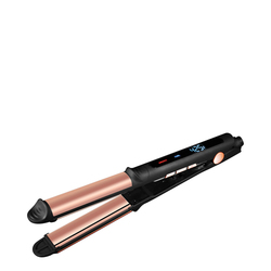 Kardashian Beauty 3-in-1 Hairstyling Iron - KGF3001, 1 pieces