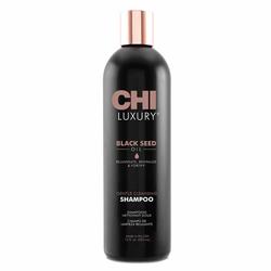 CHI Chi Luxury Black Seed Gentle Cleansing Shampoo, 355ml/12 fl oz