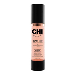 CHI Luxury Black Seed Intense Repair Hot Oil Treat, 59ml/2 fl oz