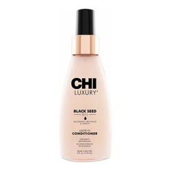 CHI Black Seed Leave-In Conditioner, 118ml/4 fl oz
