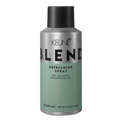 Keune BLEND Refreshing Spray, 150ml/5.1 fl oz